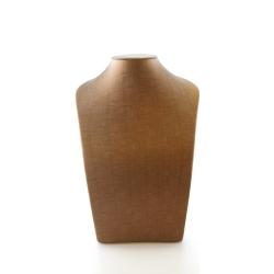 Buste brons 31x23cm (1 st.)