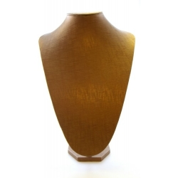 Buste, brons, 36 x 26 cm (1 st.)