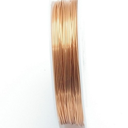 Wire Wire, lichtkoper, 0.5 cm (10 mtr.)