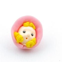 Bengel! Isabelle, 24 mm (1 st.)