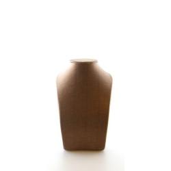 Buste brons 20x14,5cm (1 st.)