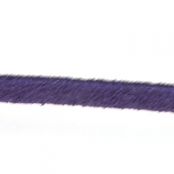 Veter, paars, 2 mm (1 meter)
